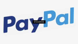 images2 paypal.png